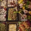 Catering buffet 1 03