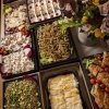 Catering buffet 1 06