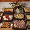 Catering buffet 2 02