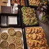 Catering buffet small 2 03