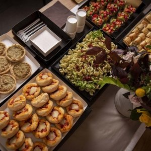 Catering buffet small 2 05