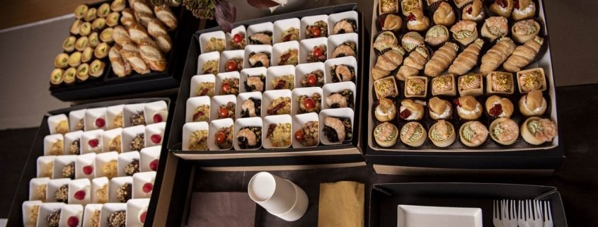 Catering cocktail 9 1 02