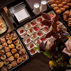 Catering cocktail 9p 2 06