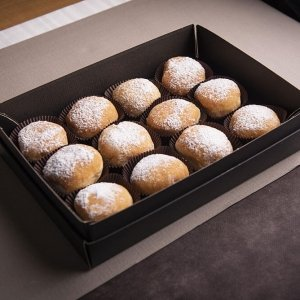 Catering dolce krapfen 04
