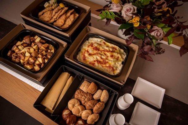 Catering menu1 bimbi 04