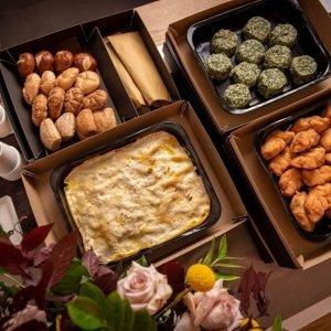 Catering menu3 07