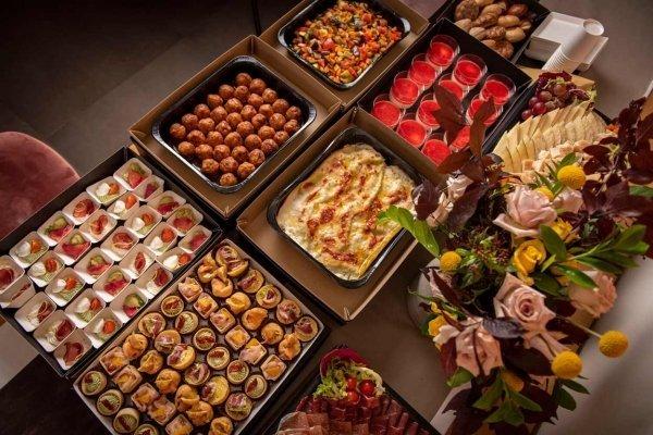 Catering pranzo1 07