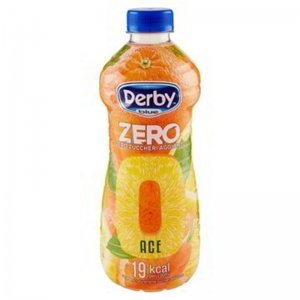 Succo ace Derby