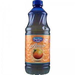 Succo arancia Derby