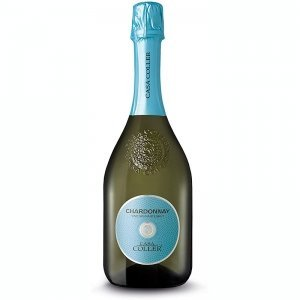Chardonnay Spumante