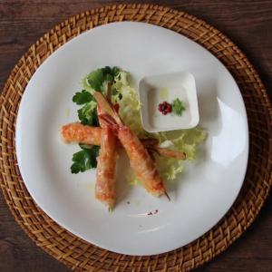 Gamberone marinato 03